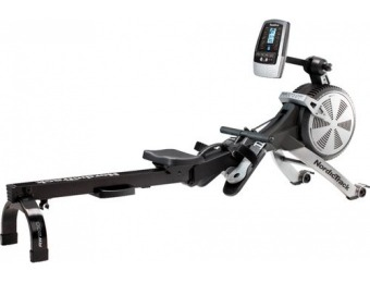 $670 off NordicTrack RW200 Rower