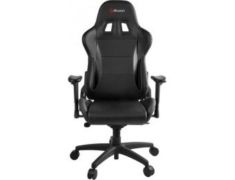 $150 off Arozzi Verona Pro V2 Gaming Chair