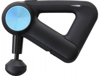 $200 off Theragun G3PRO Professional Percussive Massage Gun