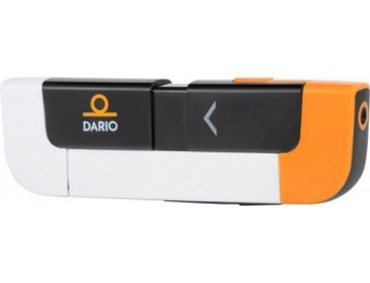 $60 off Dario Blood Glucose Monitoring System for Android