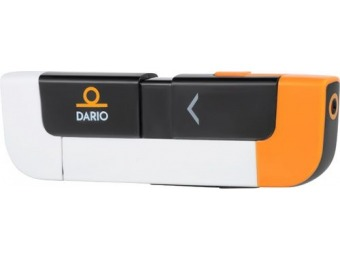 $60 off Dario Blood Glucose Monitoring System - iOS