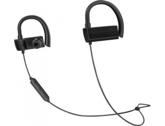64% off TaoTronics Wireless In-Ear Headphones