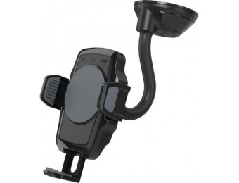 $16 off Scosche Vehicle Mount for Mobile Devices