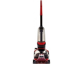 $110 off Rug Doctor FlexClean Corded Upright Deep Cleaner