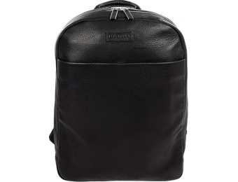 $70 off Bugatti Notebook Carrying Backpack