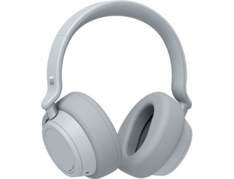 $157 off Microsoft Surface Wireless Noise Cancelling Headphones