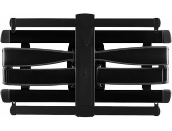 $100 off Sanus Premium Series Swivel TV Wall Mount