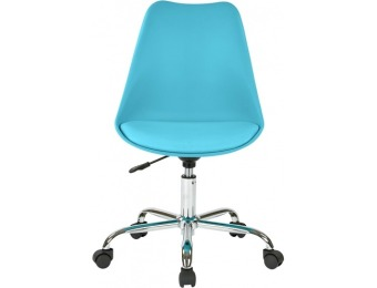 $120 off AveSix Emerson Student Task Chair