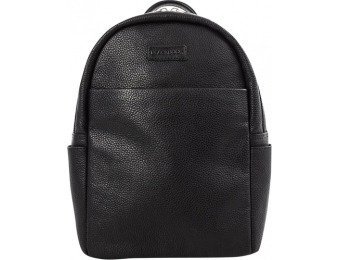 $48 off Black Book Horizon 2.0 Backpack