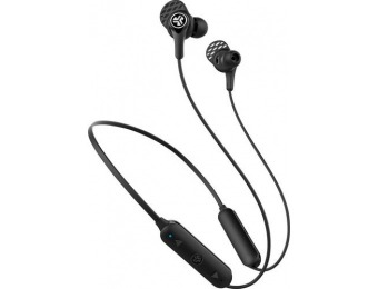 $50 off JLab Epic Executive Wireless Noise Cancelling Headphones