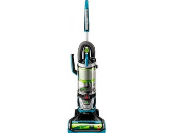 $180 off BISSELL Pet Hair Eraser Lift-Off Upright Vacuum