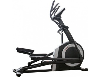 $350 off ProForm Carbon EL Elliptical