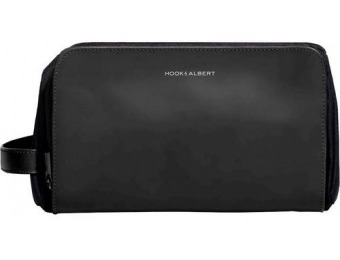 47% off Hook & Albert Travel Dopp Kit