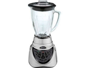 58% off Oster Pro 500 3-Speed Blender