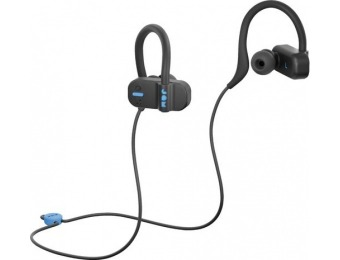 68% off JAM Live Fast Wireless In-Ear Headphones