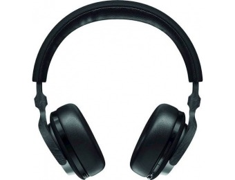 $50 off Bowers & Wilkins PX5 Wireless Noise Cancelling Headphones
