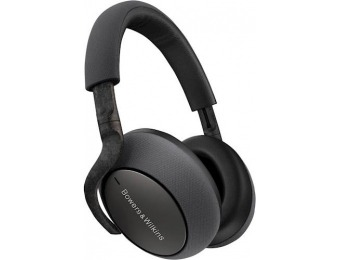 $75 off Bowers & Wilkins PX7 Wireless NC Headphones
