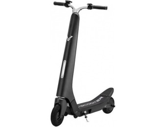 $400 off Voyager Rover 13 MPH Electric Motor Scooter