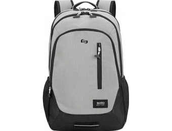 "62% off Backpack for 15.6"" Laptop"