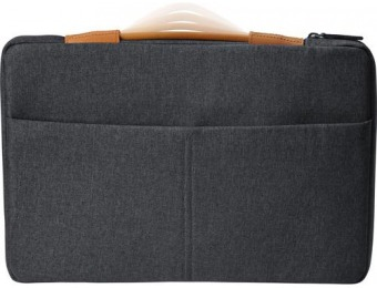 49% off HP Laptop Sleeve