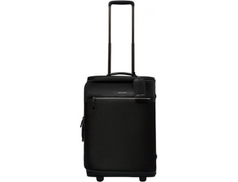 "$390 off Hook & Albert 22"" Spinner Suitcase"
