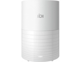 $50 off ibi The Smart Photo Manager with Wi-Fi
