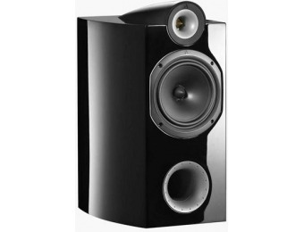$700 off Triangle Genese Trio HiFi Bookshelf Speaker
