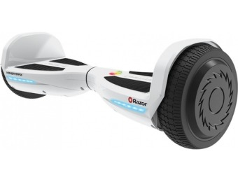 $131 off Razor Hovertrax Electric Self-Balancing Scooter