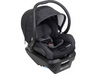 $100 off Maxi-Cosi Mico Max Plus Infant Car Seat
