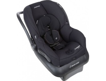 $50 off Maxi-Cosi Mico 30 Infant Car Seat