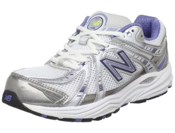 $80 off New Balance WR840WB Women's Running Shoes