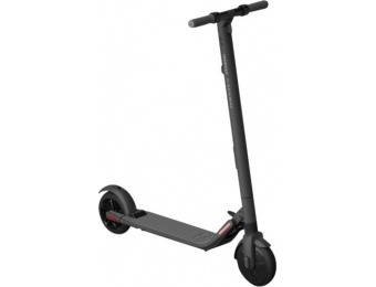 $250 off Segway Ninebot ES2-N Foldable Electric Scooter