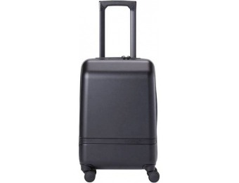 "$220 off Nomatic Carry-On Classic 22"" Spinning Suitcase"