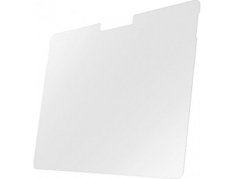 $15 off Microsoft Surface Go Glass Screen Protector