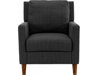 $127 off Walker Edison Accent Chair