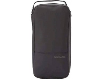 $25 off Nomatic Small Toiletry Bag