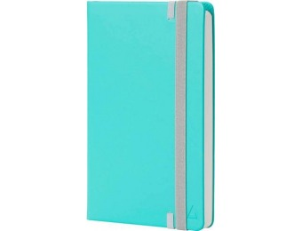 50% off Nomatic Planner - Mint