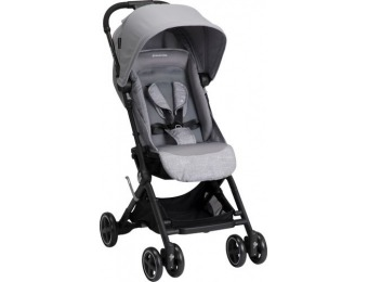 $70 off Maxi-Cosi Lara Ultra Compact Stroller - Nomad Gray
