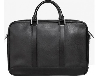 $150 off Hook & Albert Briefcase