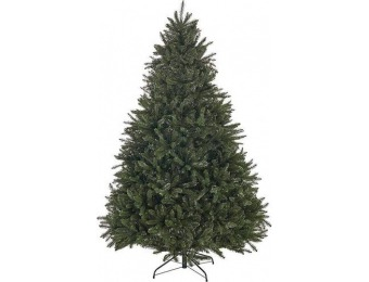 $110 off Noble House 7.5' Norway Spruce Artificial Christmas Tree