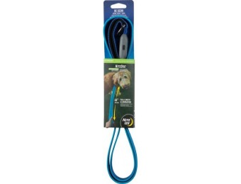 $5 off Nite Ize Rechargeable LED Leash