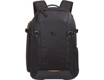 $30 off Case Logic Viso Slim Camera Backpack