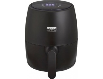 $25 off Bella Pro Series 2-qt Touchscreen Air Fryer