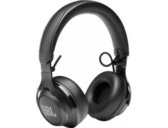 $100 off JBL Club 700BT Wireless Over-the-Ear Headphones