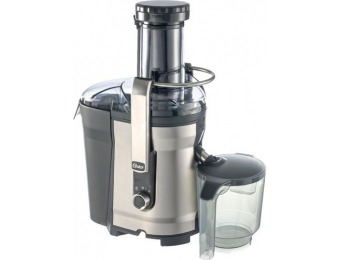 $50 off Oster Self-Cleaning Professional Juice Extractor