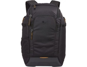 $50 off Case Logic Viso Large Camera Backpack