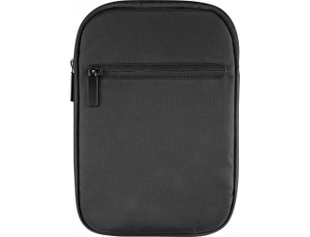 63% off Insignia Universal Sleeve for Most Tablets Up to 8""