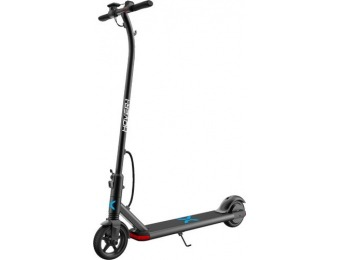 $90 off Hover-1 Gambit Electric Folding Scooter