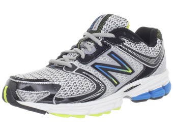 $60 off New Balance 770 Men's Athletic Running Shoes
