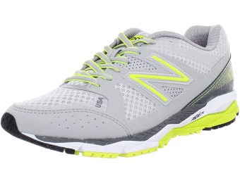 $90 off New Balance 1290 Women's Running Shoes W1290GY
